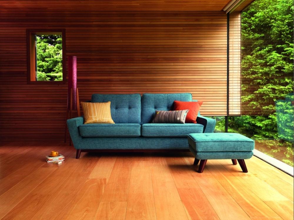 wayne hemmingway G plan designs at John lewis
