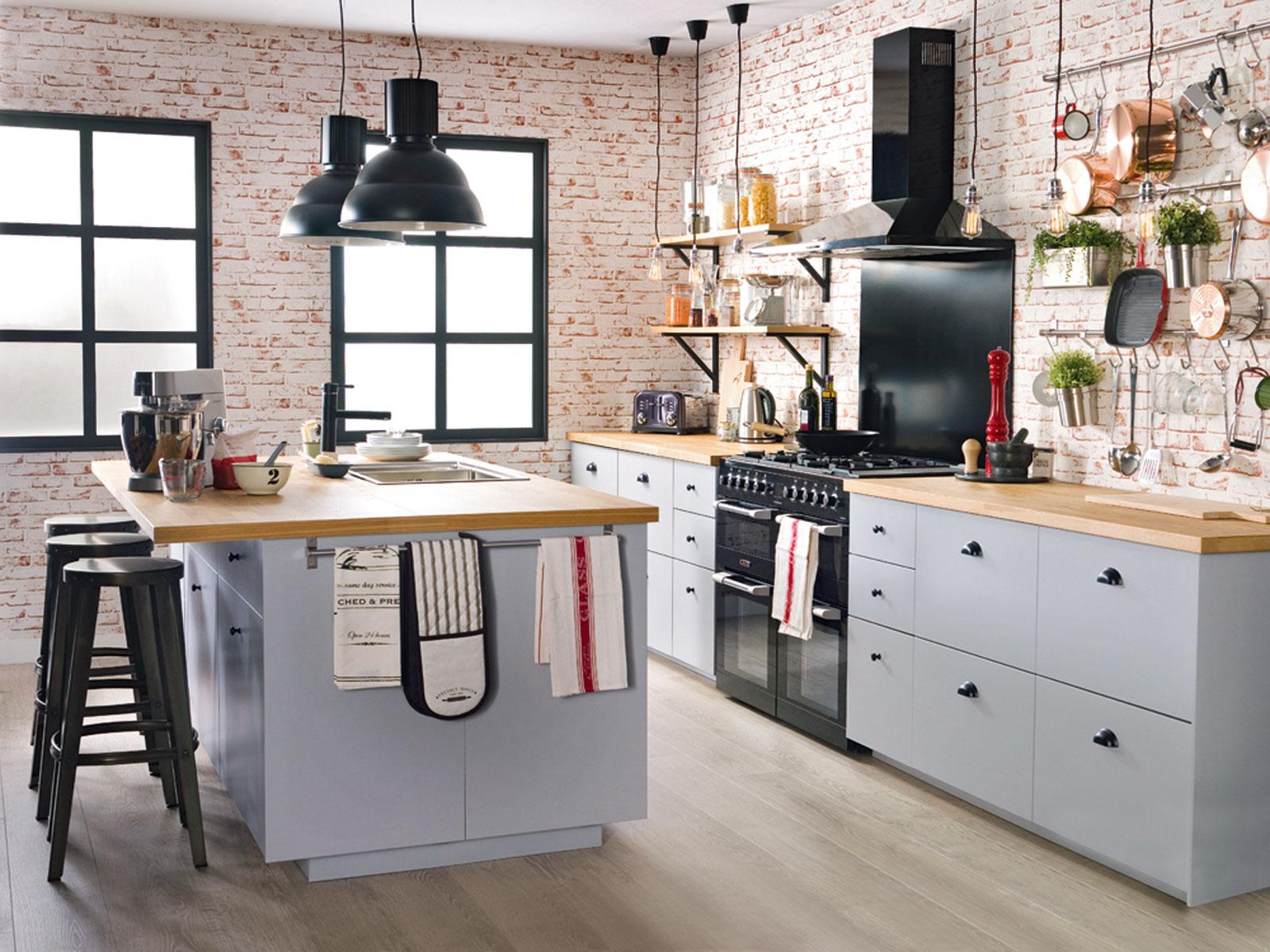 Industrial Kitchen Lighting Industrial Kitchen Lights Full Size Of Kitchen Roomdesign Purple