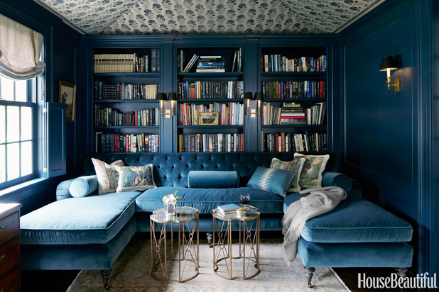 Image from House Beautiful USA