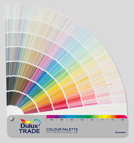 dulux-trade-latest-colours-2