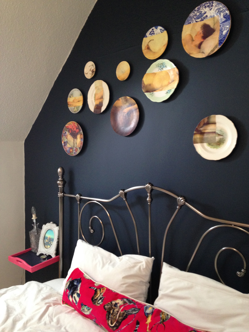 7 Favourite Upcycles From The Great Interior Design Challenge Sophie Robinson