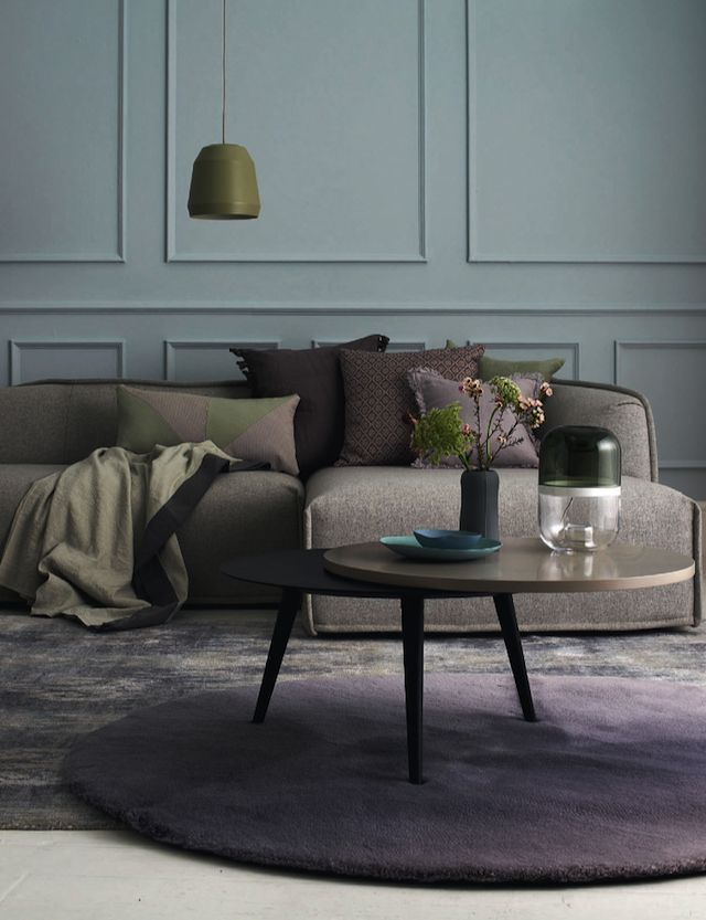 decorating ideas for dark rooms sophie robinson