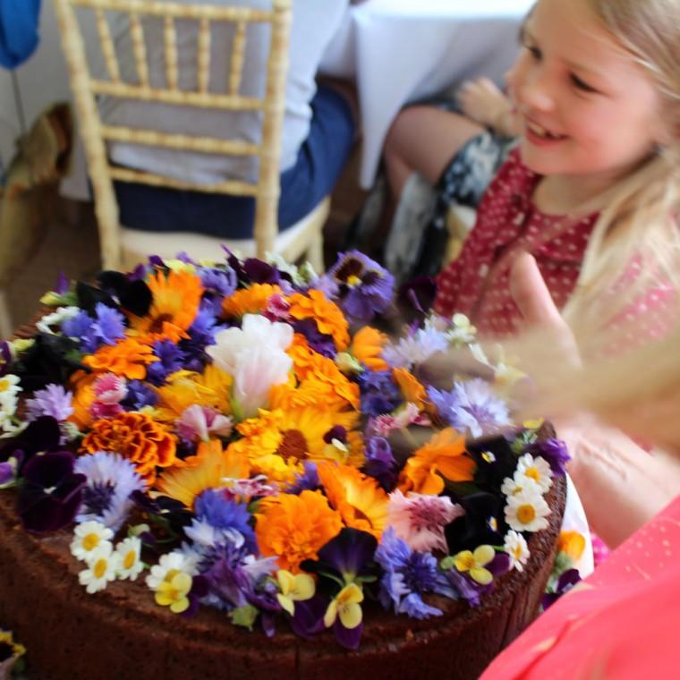 garden-party-chocolate-cake-