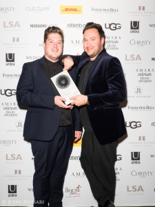 Winner Of The Iba16 Best Interior Designer Category Went To Jordan And Russell From 2lovelygays Jordan Was Winner Of The Great Interior Design Challenge 2014 Sophie Robinson
