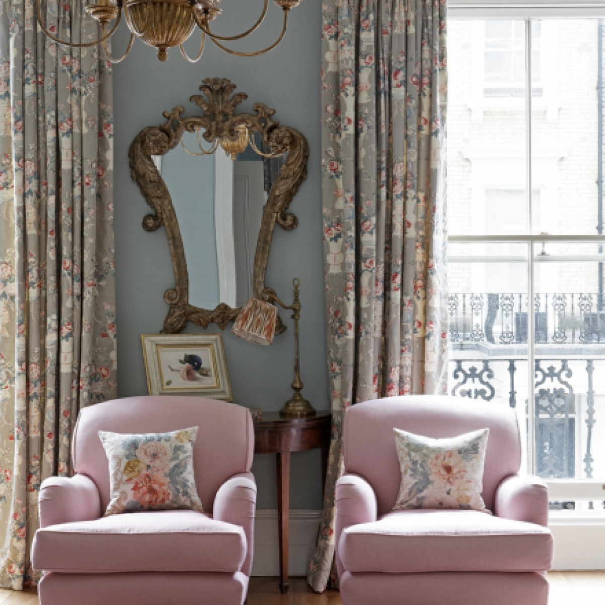 Do you need to be posh and rich to be an interior designer - What do you need to be an interior designer ...