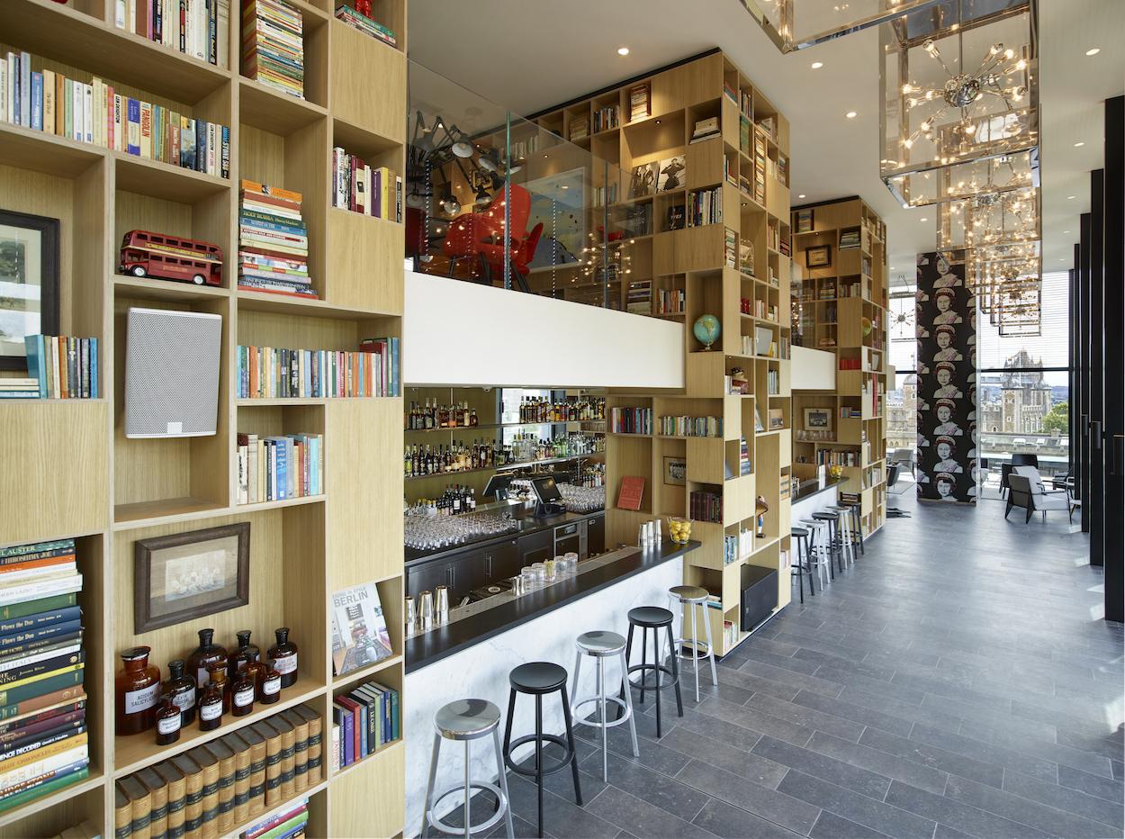 interior design masterclass sophie robinson