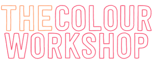 The Colour Workshop