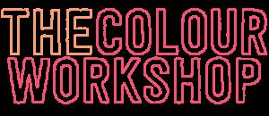 The Colour Workshop