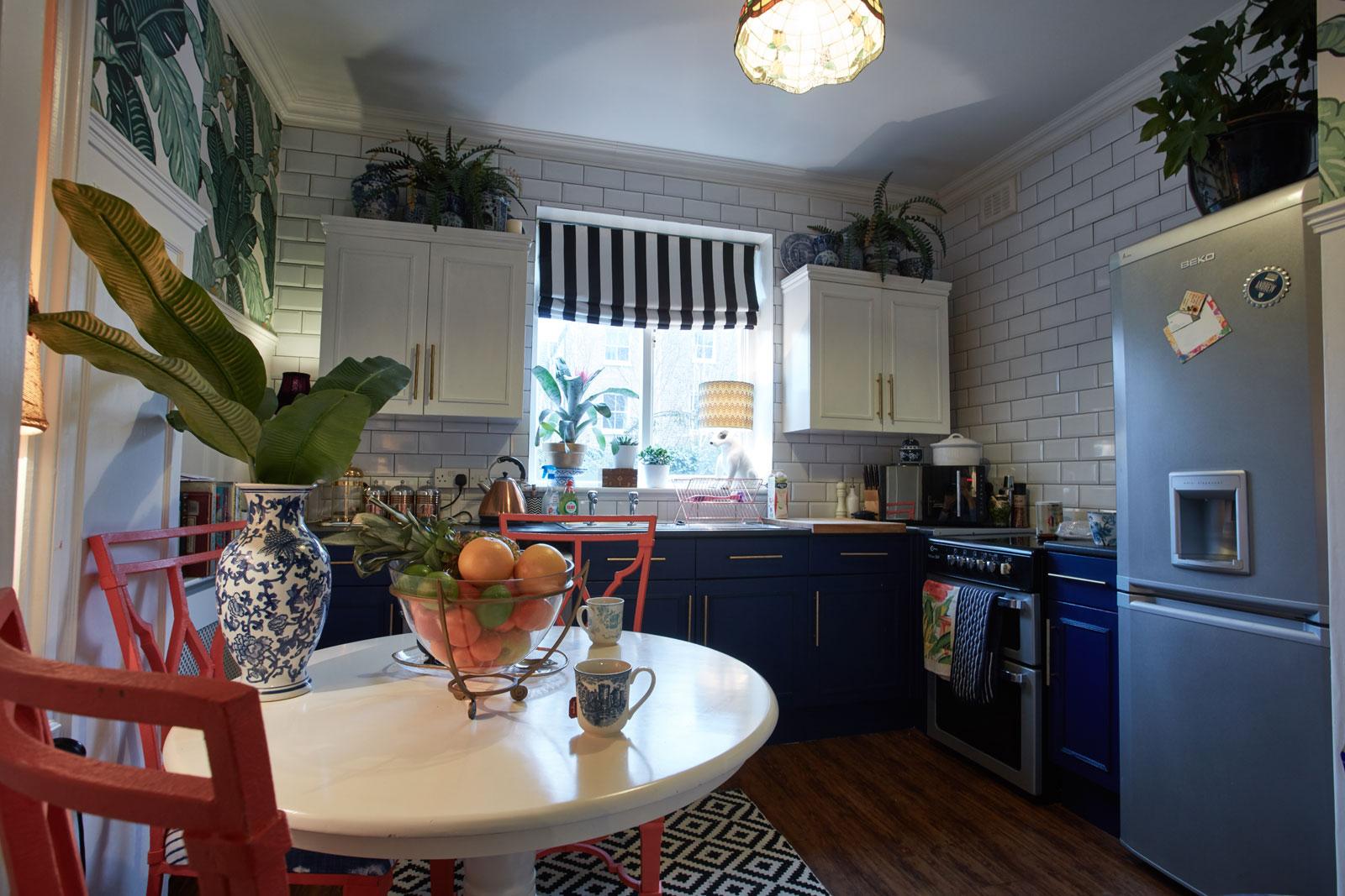 Oliver-Thomas-kitchen – Sophie Robinson