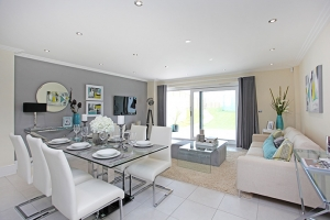 jigsaw interior design poole london quarterdeck showhome 02 sophie