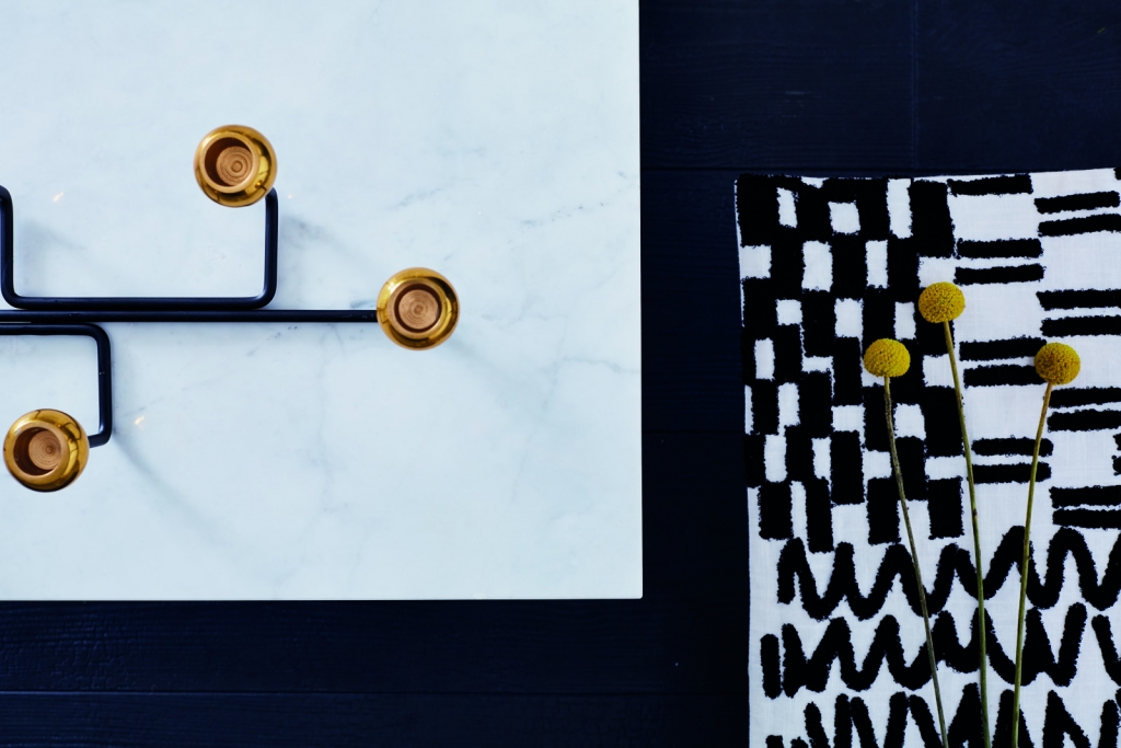 a winter personality colour palette is stark and uncompromising. Designed by sophie robinson for habitatg