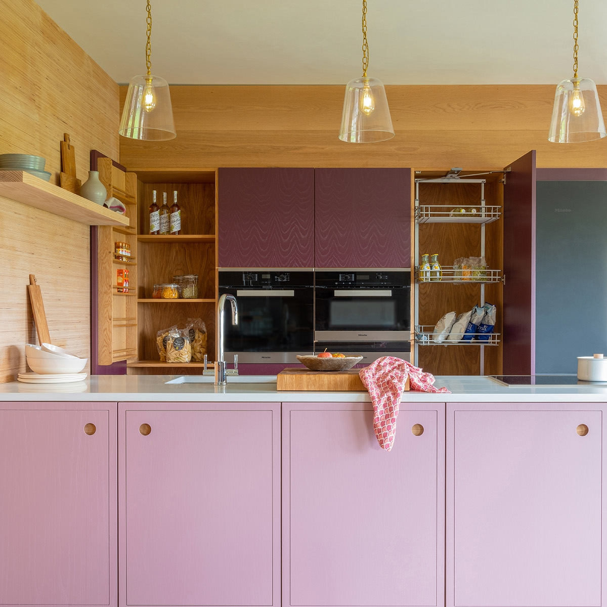 Quick and easy Kitchen updates that make an impact – Sophie ...