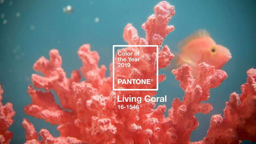 pantone-colour-of-year-2019-living-coral-design_